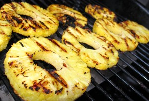 grilled_pineapple1