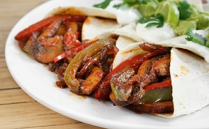 vegetable-fajitas-1