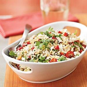 0804p198-orzo-salad-l