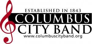 CCB-logo-2-color-1024x498