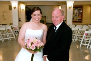 Wedding 11-25-2008 7-03-37 PM