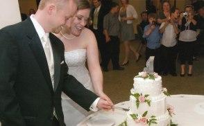 Wedding 11-25-2008 7-03-15 PM