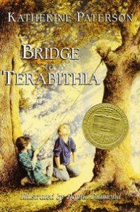 Bridge_to_Terabithia