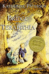 Bridge_to_Terabithia