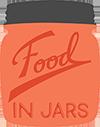 foodinjars