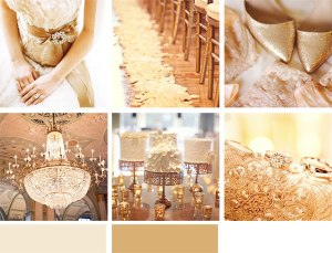 gold_cream_white_color_pale