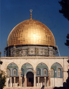 Jerusalem-Israel-Dome-of-the-Rock-R-Duran-best-picture-gallery